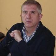 Antoni Poblet Bru