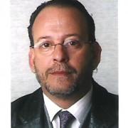 José Hernández Meseguer