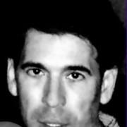 Manuel perez martinez