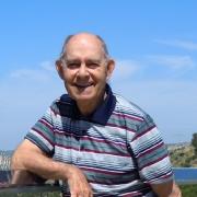 Pedro Mª Prieto Santiago