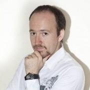 Pedro Manuel Serena García