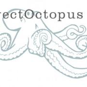 Proyecto Octopus