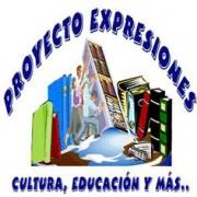 Proyecto Expresiones, A.C. Expresiones