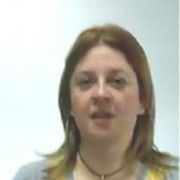 Virginia Gonzalez