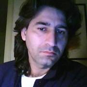 Roberto Lionel Galati