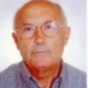 Francisco Tomás Ortuño