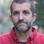 Juan Carlos Vázquez Martínez