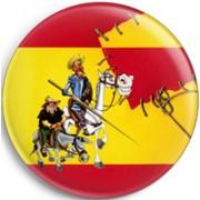 Romagosa International Merchandising,SL