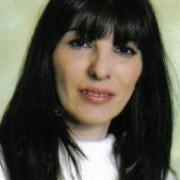 María Belén García Ruipérez(J.H.Maellert)