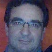 Rafael De Dios García