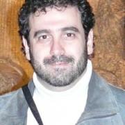 Rafael Hernampérez Martín