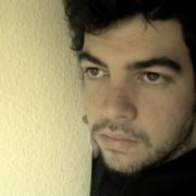 Rafael Moreno Guerrero