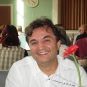 Rafael Priego García