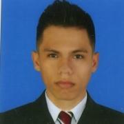 Yoscar Maldonado
