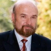 Rafael Barberán Domínguez