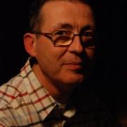 Ramon Bartomeus