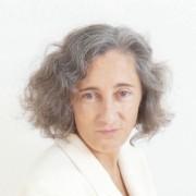 Raquel Couto Antelo