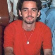 Raúl Pavón Terveen