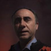 Ignacio López Raya