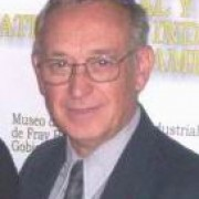 Rene Boretto Ovalle