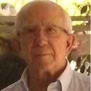 Ramón Barragán Reina