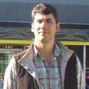 Rubén Díez García
