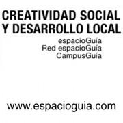 EDITORIAL RED ESPACIOGUÍA Asociación Cultural
