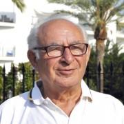 José Regueira Ramos