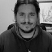 José Manuel Caraballo Martínez