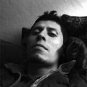 Víctor Sampayo