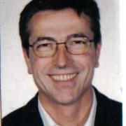 Francisco Zapata Romero