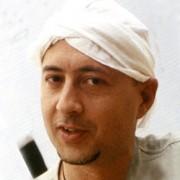 Francisco Mejías Soriano