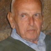 Manuel Ripoll Morales