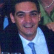 Vicente Riquero Cerrato