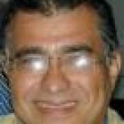 Marcos Antonio Rivero López