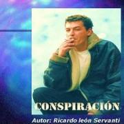 Ricardo León Servantie