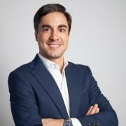 Roberto Blanco Brime