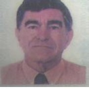Roberto Lebbra
