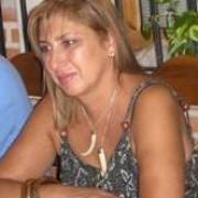 Rocío Garrido Marcos