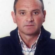Eladio Miguel Montaño Rodriguez