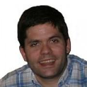 Luis Battistello