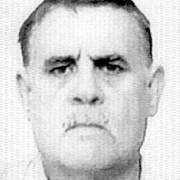 Francisco Javier Gomez Gutiérrez