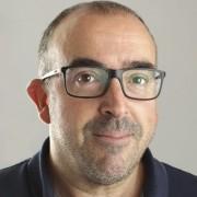 José Fernández Belmonte