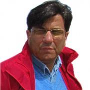 Ricardo Pérez-Accino Picatoste