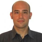 Rubén Pardos Esteban
