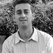 Pedro Ruymán Brito Brito
