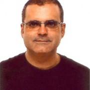 Sebastián Puig Soler