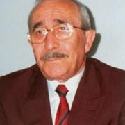 Luis Rodríguez Rodríguez