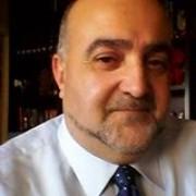 José Andrés Salazar