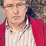 Carlos SAMANIEGO VILLASANTE